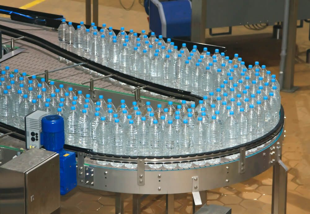Slat Conveyors Mesh Conveyor Design Manufcature