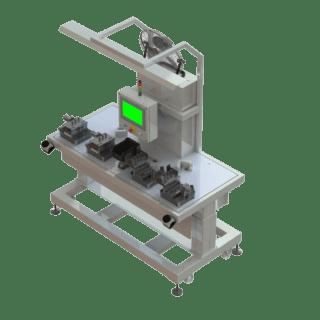 337A Manual Render 1