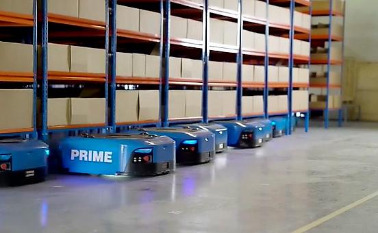 Prime-Robotics-3-5